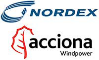 http://www.ms-enertech.com/media/1337/nordexacciona.jpg